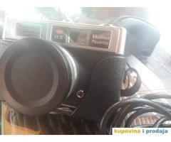 Klasicni fotoaparat