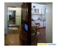 Stan 32m2 + lokal 18m2 po 33.000 €, 063362524, vlasnik