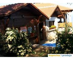 Potrebni radnici – Crna Gora