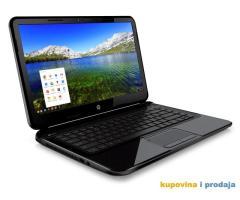 OTKUP Laptop Notebook računara