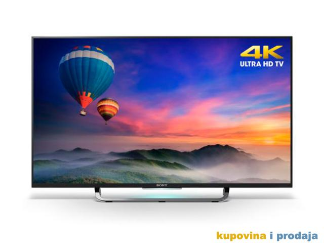 OTKUP novijih modela Televizora, Smart, 3D i 4K Samsung, LG, Philips