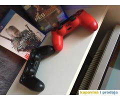 Sony PS 4 HITNO!