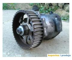 Pumpa za Renault Clio 1.5 DCI