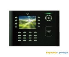 Montaža i servis automatskih uređaja