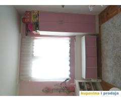 Odlicna soba za devojcice