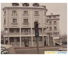 stan u Cicevcu na prodaju