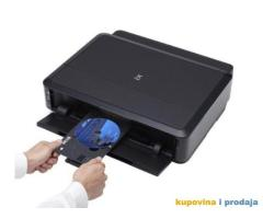 stampac ip 7250