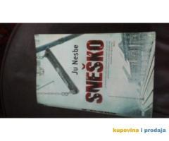 Kriminalisticki romani