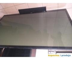 TV, LG  60 inch,