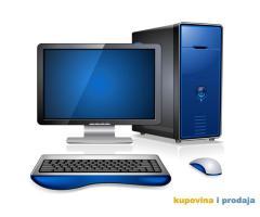 OTKUP PC Desktop Računara