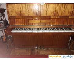Klavir Čaika