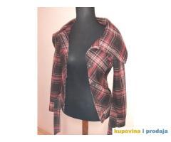 Paket ženske odeće, SVE za 1500 dinara!!!