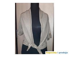 Paket ženske odeće SVE za 1500 dinara!!!