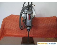 Prodajem elektrišni bonsek za krojenje tekstila