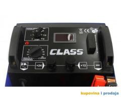 Starter punjač CLASS 850