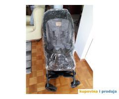 Prodajem Peg-Perego decija kolica