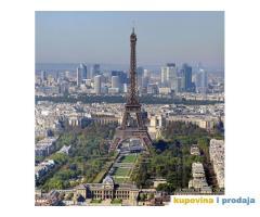 Francuski jezik, časovi