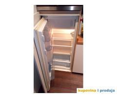 Ugradni frižider gorenje