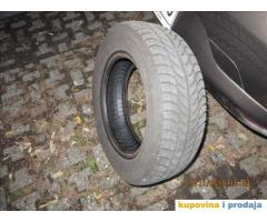 AUTOGUME SAVA 175.65.14