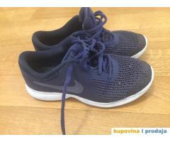 Malo nosene Nike 36br