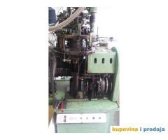 Tekstilne masine za proizvodnju carapa