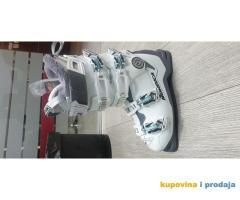 Zenske ski cipele Nordica SpeedMachine