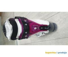Zenske ski cipele Dalbello Kyra