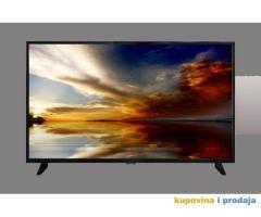 LED TV-40S60T2S2SM Smart TV 40