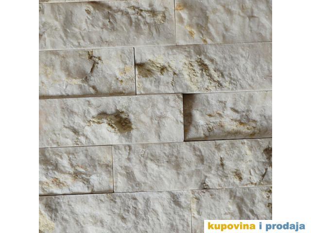Prirodni dekorativni kamen
