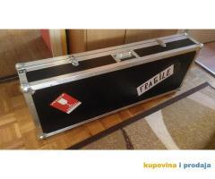 Kofer za klavijaturu Korg-pa 800