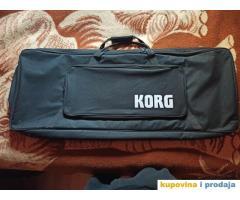 Torba za klavijaturu Korg-pa4x