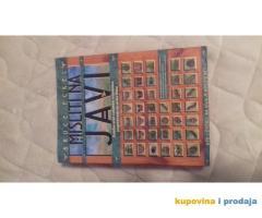 Knjiga za programiranje