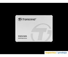 SATA III 6Gb/s SSD230S
