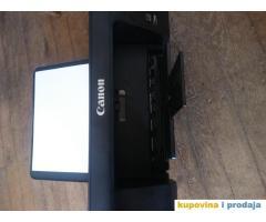 Štampač Canon pixma mg 2550s