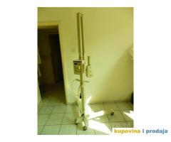 Rendgenski aparat Philips za zubarsku ordinaciju