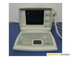 Ultraschallgerät Kretz Sonos Ace SA 600