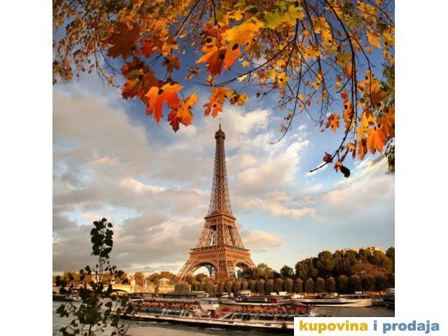 ONLINE časovi francuskog jezika