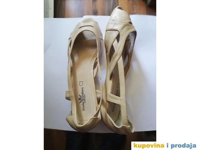 Ženske sandale - 1