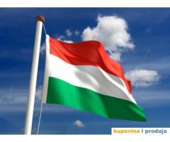 Online časovi mađarskog jezika - kupujemprodajem | kupujem, prodajem