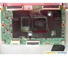 T-con BN41-02110A