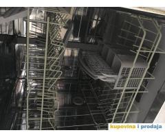 Bosch Mašina za Pranje Sudova SGS56E02EU POLOVNA ISPRAVNA