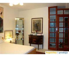 Предивне собе за изнајмљивање у АРС преноћиште, Скопље