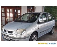 Auto delovi za Renault
