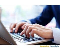 Profesionalni seminarski, maturski, diplomski radovi, eseji, prezentacije