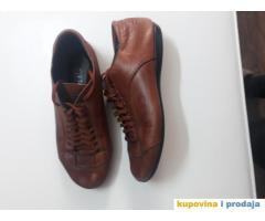 Gucci ženske cipele ravne