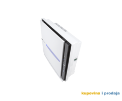 Zepter Preciscivac Vazduha Therapy Air iOn