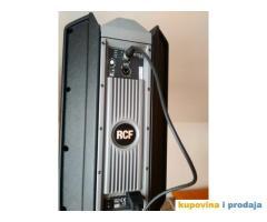 RCF Art 710A-serija7-750w rms,neodium