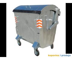 Kontejneri za otpad-smece-sut