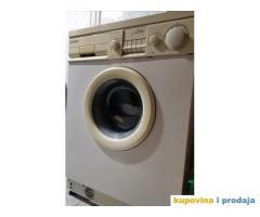 Mašina za pranje i sušenje veša