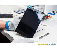 Servis računara Leskovac - Laptop servis Leskovac